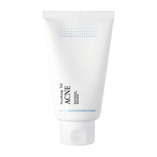 Pyunkang Yul ACNE, Facial Cleanser