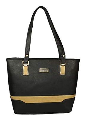 SaleBox P.U. Leather Handbag for Women's/Shoulder bag for Girls