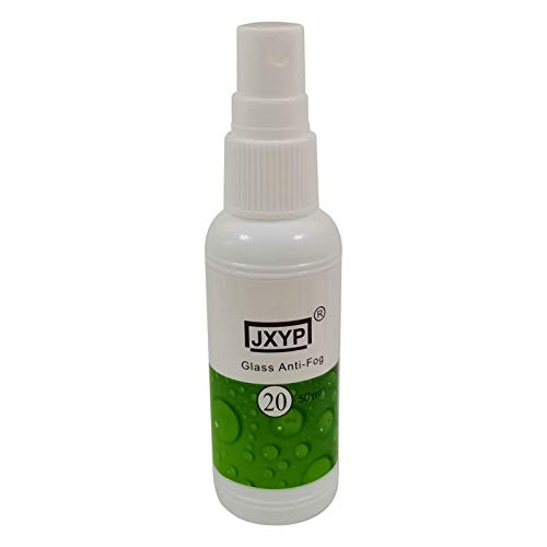 Luoji Antibeschlag Spray,...