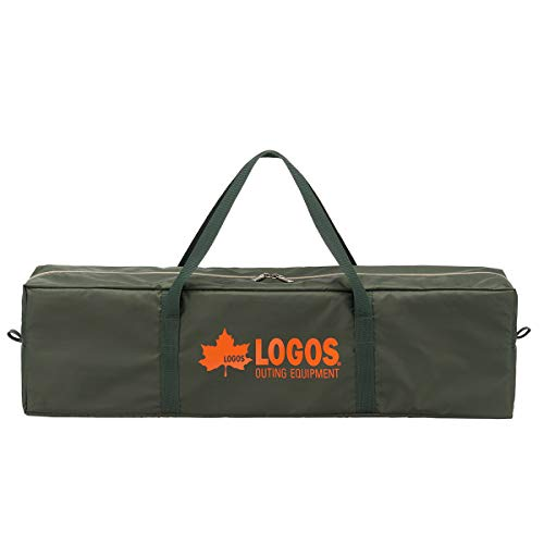 ロゴス(LOGOS)neosLCドームFitレクタタープ5036-AI71805054