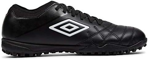 Umbro Medusae Award-winning store III Club Tampa Mall Soccer Turf Shoes