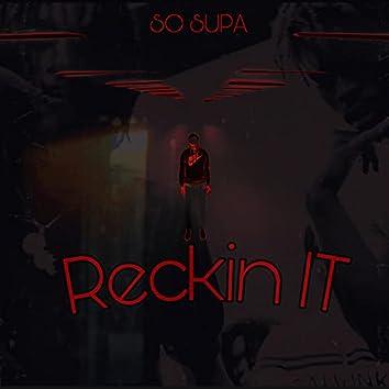 Reckin IT