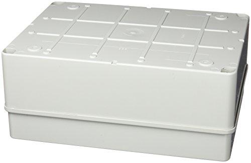 Schneider Electric SL00939box Derivacion Blank Walls