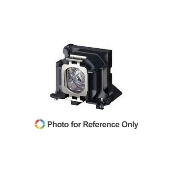 VPL-AW15S VPL-AW15 VPL-AW10S VPL-AW15KT CTLAMP LMP-H160 Professional Projector Lamp LMP-H160 Bulb with Housing Compatible with Sony VPL-AW10