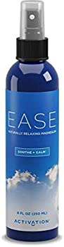 Best ease magnesium Reviews