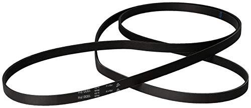 DREHFLEX - 1930 H 7 cinturón secador para varios fabricantes apropiado - por ejemplo.