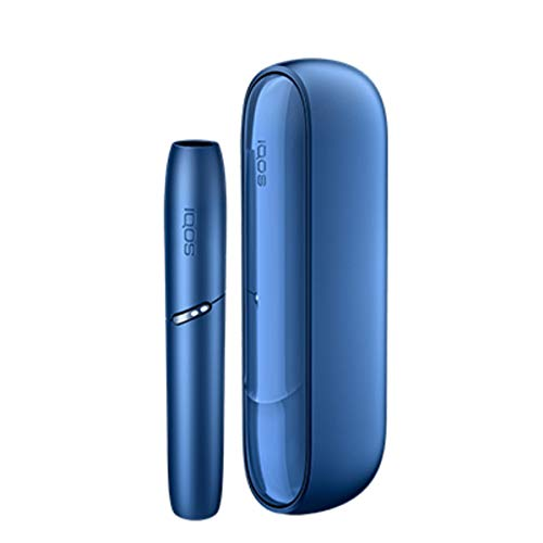 IQOS Kit Iqos 3 Duo Blue Opk 1 200 g