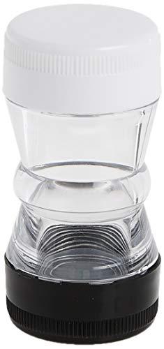 GSI Outdoors 79500 Salt and Pepper Shaker