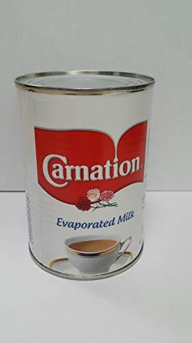 Nestle - Carnation - Leche Condensada- Ideal para Postres- 385 Ml