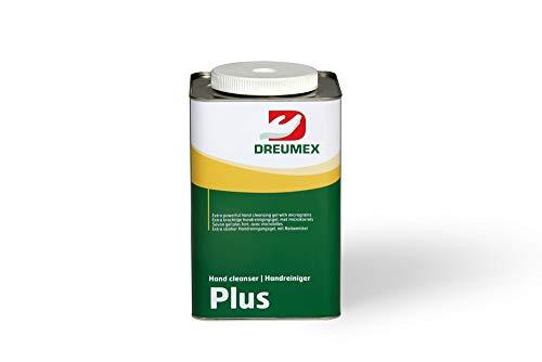 Dreumex 10142001026 Handreiniger 5 Liter