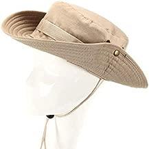 Bucket Hat For Women