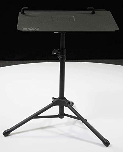 Roland Laptop-Ständer – SS-PC1