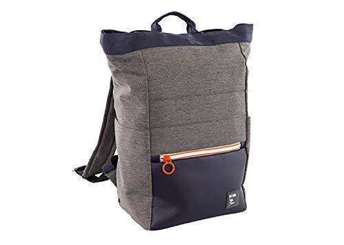 NAVA Passenger Contrast Tote\Backpack Desert
