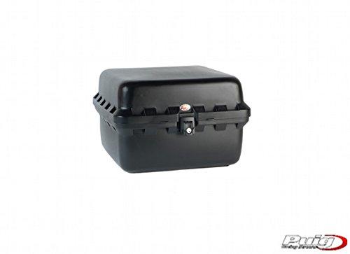 PUIG - 0390B/72 : Cofre baul especial grande reparto BIG BOX 60L.