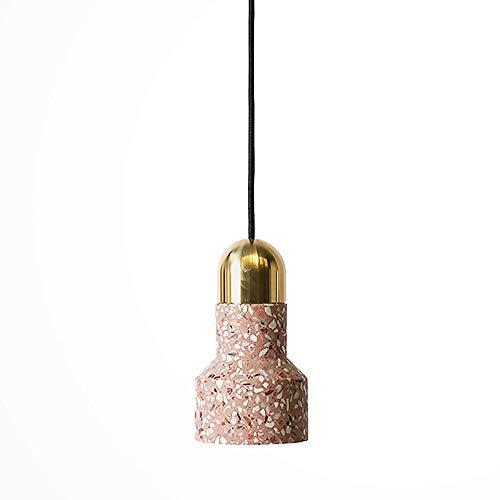 Lámpara de techo lámpara de techo para el dormitorio Comedor Pasillo de...