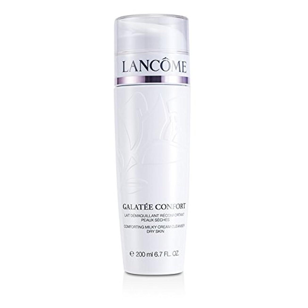 アブセイ蘇生するアラスカランコム コンフォート ギャラテ (Dry Skin) 200ml/6.7oz並行輸入品