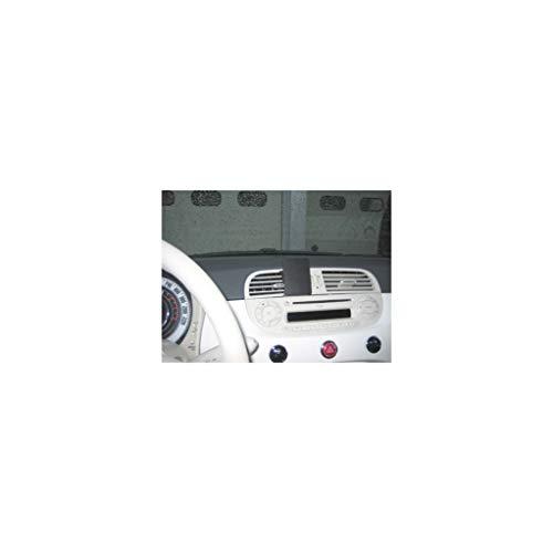 Brodit 854124 ProClip Halterung, schwarz