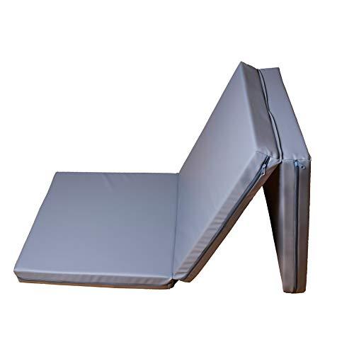 BenchK Gymnastic Mat 🔥