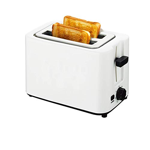 Find Discount Toaster 2 Slice,extra Wide Slot Toaster With 6 Bread Shade Settings,reheat/cancel Fuction, Removable Crumb Tray, For Bread, English Muffins, Bagels