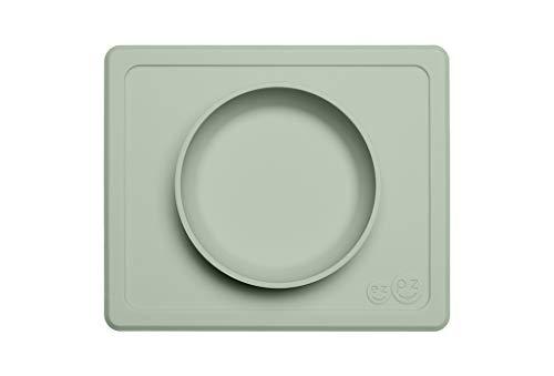 Ezpz eumbs001–Schale