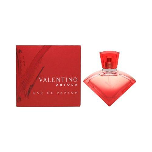 Valentino V Absolu Edpv 50Ml
