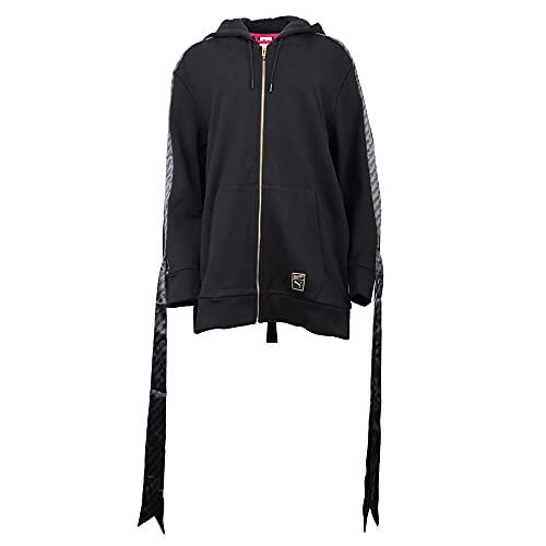 Consejos para Comprar Sudaderas con capucha para Mujer los mejores 10. 7
