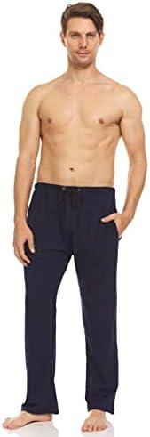 Top 10 Best sleeping pants for men Reviews