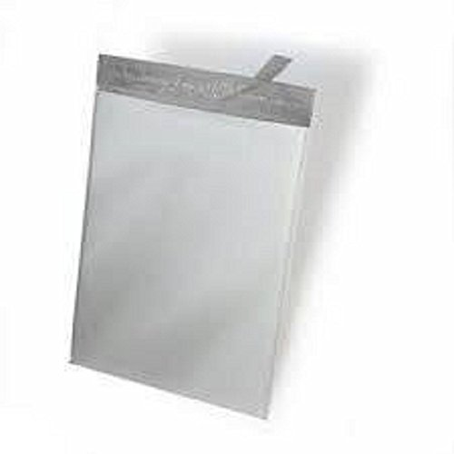 Yens Poly Mailers 100pk ENVELOPES Shipping Bags Self-Seal Poly Mailers. Tear-Proof, Water-Resistant and Postage-Saving Lightweight Plastic Shipping Envelopes (M3:9X12)