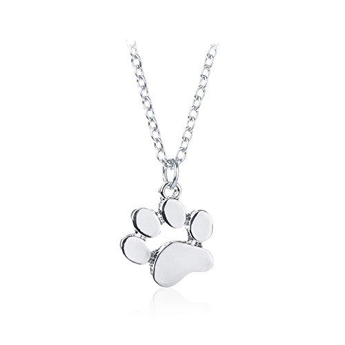 aretes y collares fabricante Napoo-Women Necklace