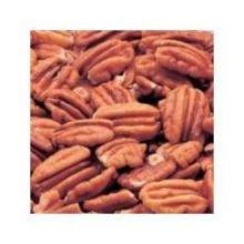 Bakers Select Dedication Pecan Halves Fancy Pound Max 66% OFF -- 5 1 Case