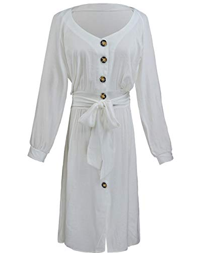 Dawwoti Damerok voor bruidsjurk driekwart mouw-rok