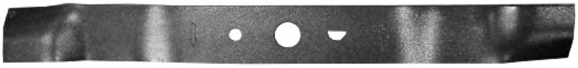 Greenworks 20-Inch Replacement Lawn Mower Blade 29172