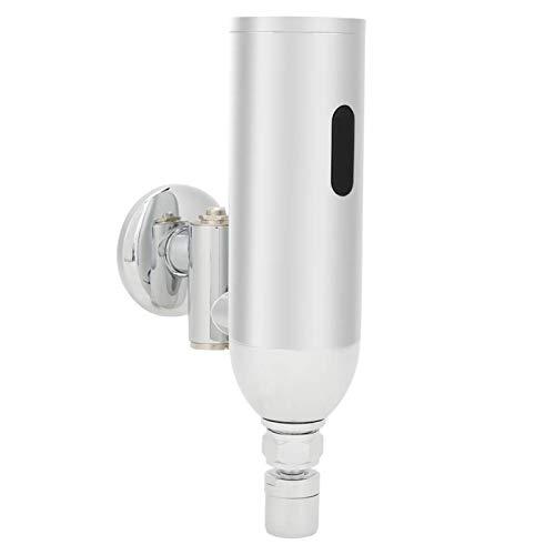 T-Day Grifo de Agua, Grifo con Sensor, Grifo con Sensor de Infrarrojos G1/2in, Grifo Universal de Agua fría para Uso doméstico