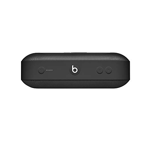 Beats Pill+ Portable Wireless Speaker -...