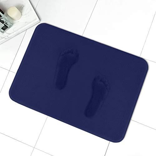 Lista de Tapetes para baños. 4