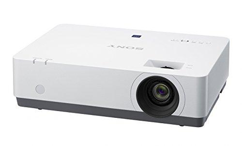 Sony VPL-EX455 Projektor