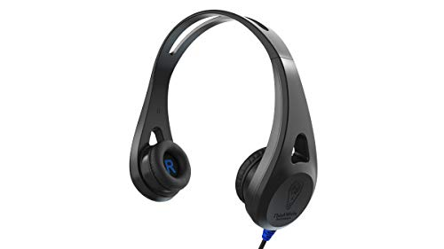 ThinkWrite TechnologiesTW100 Ultra Ergo Headphone for Apple iPad, Google Chromebook, Kindle Fire, Android Tablet and Laptops