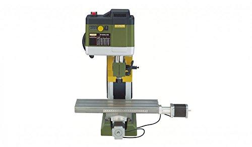 Proxxon Feinfräse FF 500 BL CNC