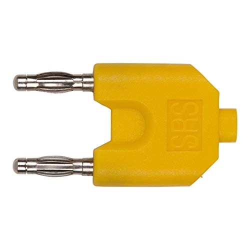 65 KS Tools 150.9330-3//8z/ócalo de filtro de aceite 2 etapas 67mm