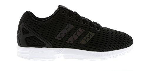 adidas ZX Flux Xeno Herren Sneaker (42)