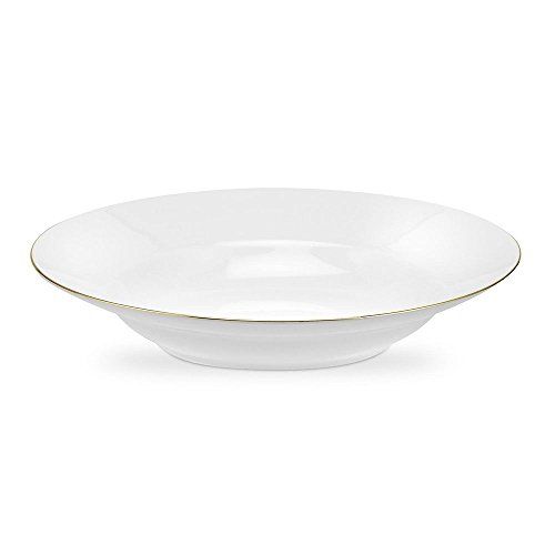 Soup Or Royal Worcester Serendipity Plate 23.5cm (Set of 4)