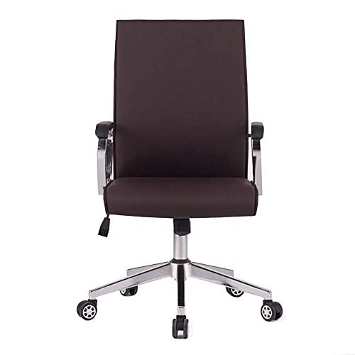 SBDLXY Leisure Office Chair Sun Lounger Relaxer Recliner Garden Chairs Weatherproof Folding Multi Position A Headrest Durable Strong