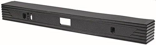 Diafragma voor Ugur USD374GD, MCC-Trading-International HSC300N voor koelapparaat, koelkast voor bediening breedte 593 mm EP boven