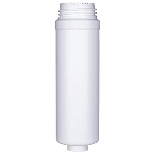 Ready Hot Replacement Water Filter, White