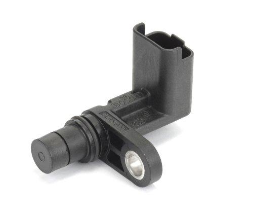 Fuel Parts CS1297 Sensore Motore