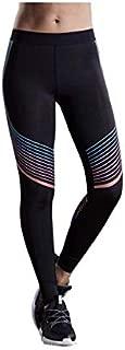 Togz Explosive Mesh Sport Pant For Women