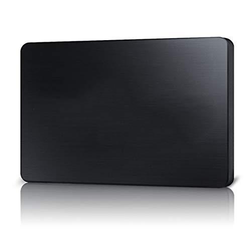 VDSOIUTYHFV Estado Sólido Externa Portátil 240GB SSD Externo USB3.0 | Transmisión De Alta Velocidad, Compatible Plug and Play para Windows SATA