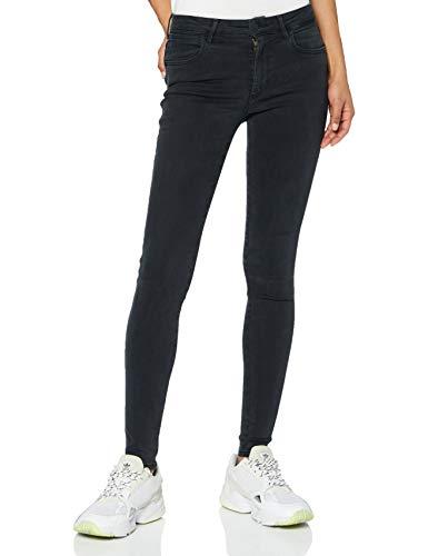 jeans donna wrangler skinny Wrangler Skinny Jeans