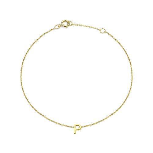 Carissima Gold oro 375 oro amarillo 9 quilates (375)