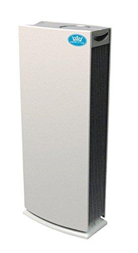 prem-i-air Elite Heavy Duty Air sterilizzatore, purificatore d' aria e odore neutralizzante